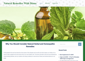 natural-herbal-remedies.net