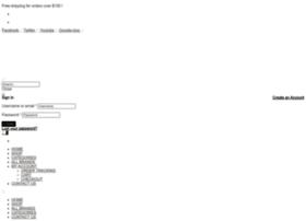 natural-herbs-market.com