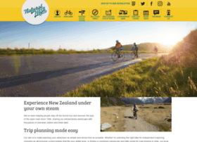 natural-high.co.nz