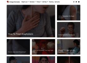 natural-homeremedies.org
