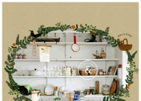 natural-kitchen.jp