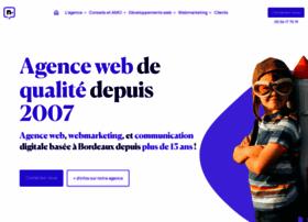 natural-net.fr