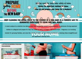 natural-pregnancy-midwife.com
