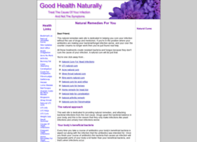 natural-remedies-for-you.com