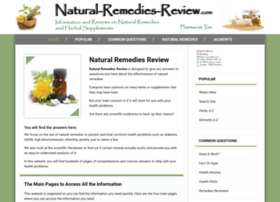 natural-remedies-review.com