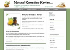 natural-remedies-review.com