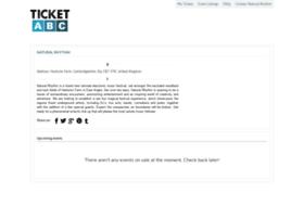 natural-rhythm.ticketabc.com