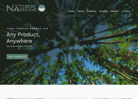 natural-trade.net