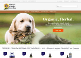 natural-wonder-remedies.com