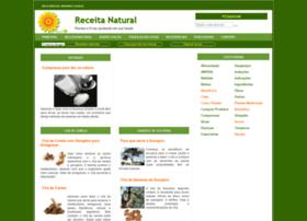 natural.enternauta.com.br