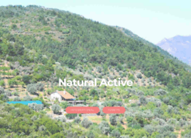 naturalactive.com
