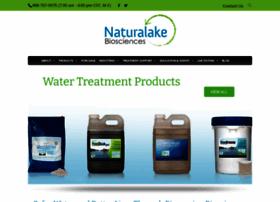 naturalake.com
