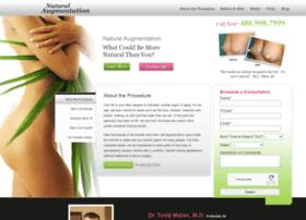 naturalaugmentation.com