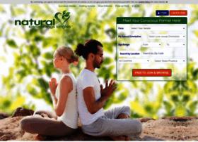 naturalawakeningssingles.com