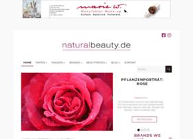 naturalbeauty.de