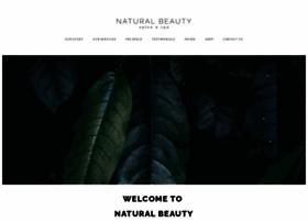 naturalbeautybigrapids.com