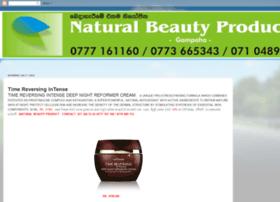 naturalbeautyproducts01.blogspot.com