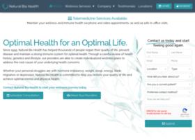 naturalbiohealth1.reachlocal.com