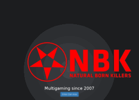 naturalbornkillers.it