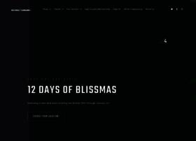 naturalcannabis.com