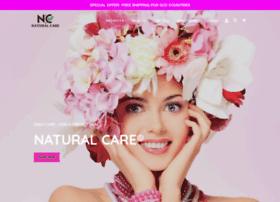 naturalcare-nc.com