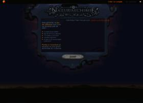 naturalchimie.com