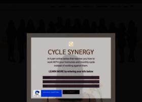 naturalchoicemedicalclinic.com