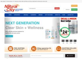 naturalcity.com.au
