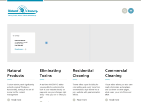 naturalcleaners.ca