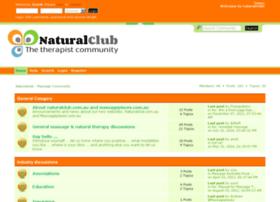 naturalclub.com.au