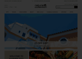 naturalcollection.com