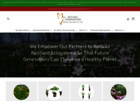 naturalcommunities.myshopify.com