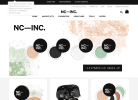 naturalcosmeticsinc.com