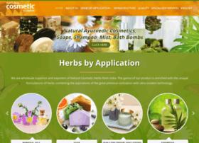 naturalcosmeticsupplies.com