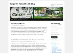 naturalcowgirl.wordpress.com
