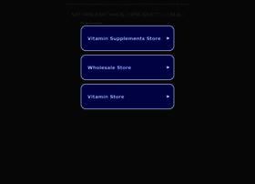 naturalearthhealthproducts.com.au