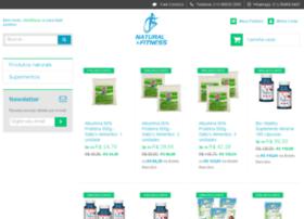 naturalefitness.com.br