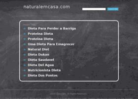 naturalemcasa.com