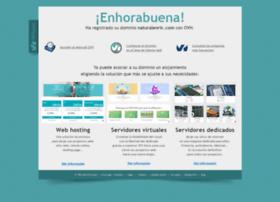 Naturalenric.com