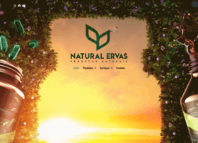 naturalervas.com.br