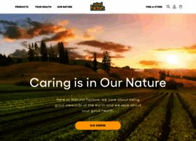 naturalfactors.com
