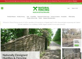 naturalfencing.com