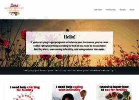 naturalfertilityandwellness.com