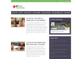 naturalfoodmedicine.com