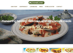 naturalfoods.com