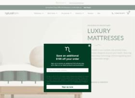 naturalform.com