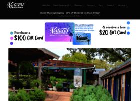 naturalgardeneraustin.com
