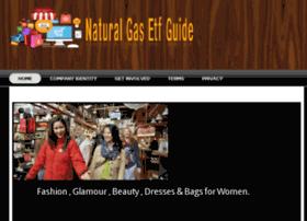 naturalgasetfguide.com