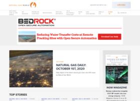 naturalgaseurope.com