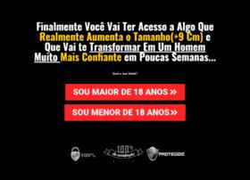 naturalgrow.com.br